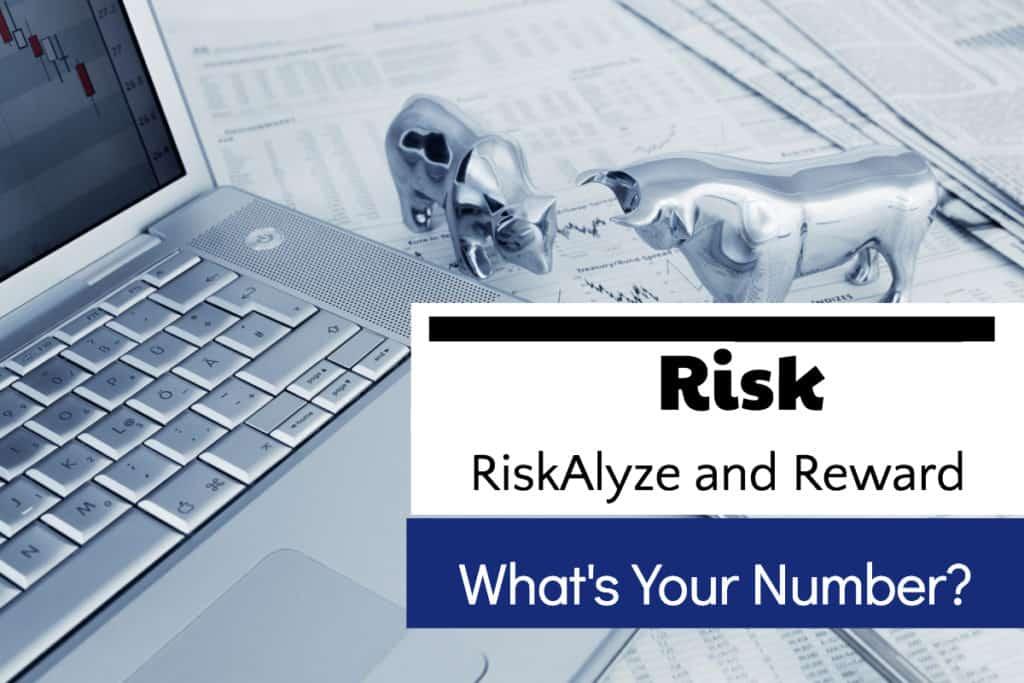 Risk and RiskAlyze
